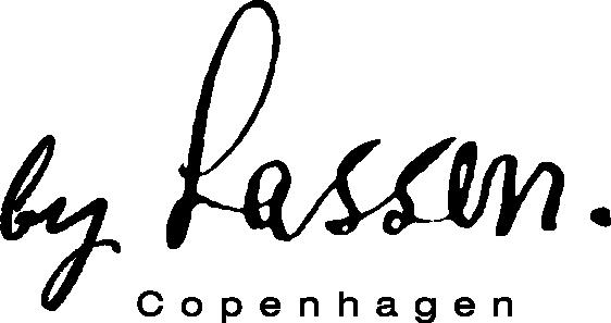 byLassen