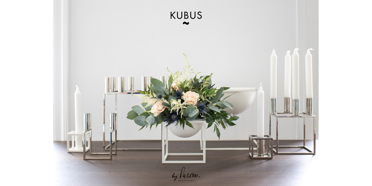 bylassen_kubus