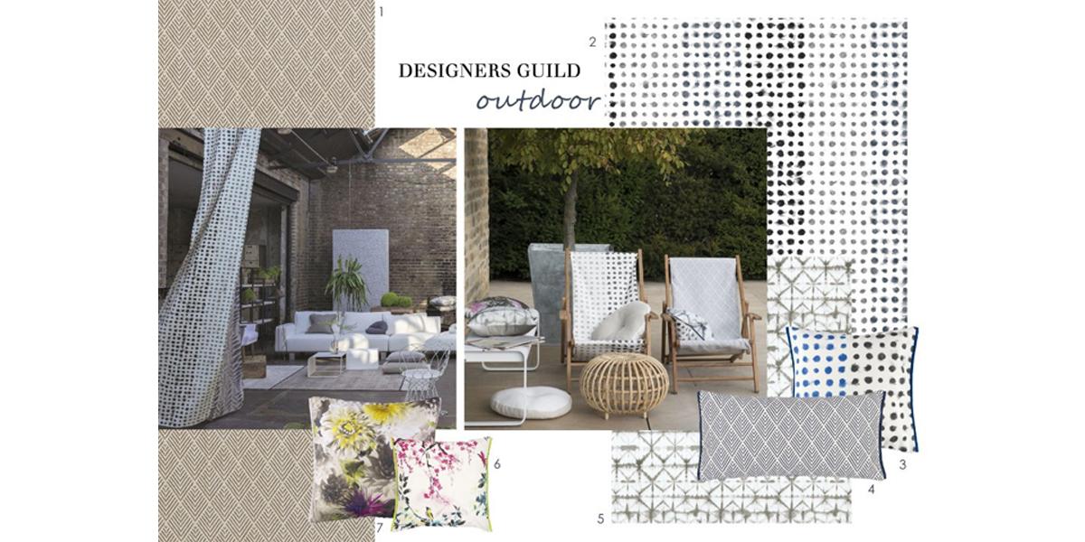designersguild_outdoor