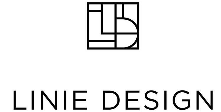linie-design