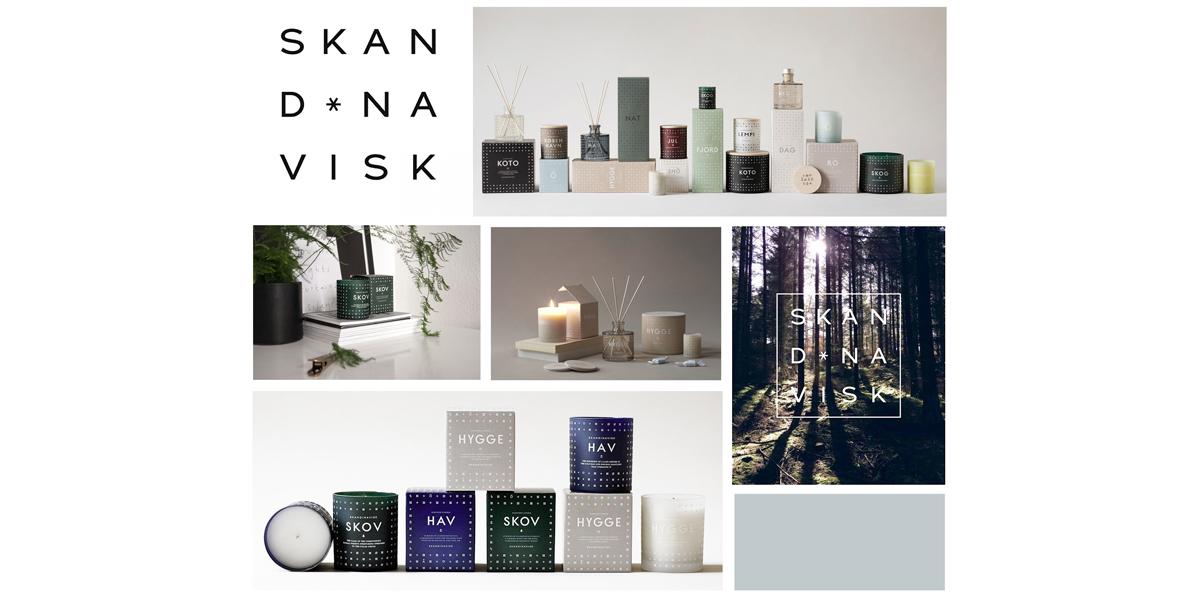 skandinavisk_karacsony