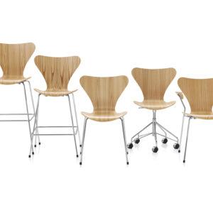 Drop szék Mobili Mania Design Bútorstúdió