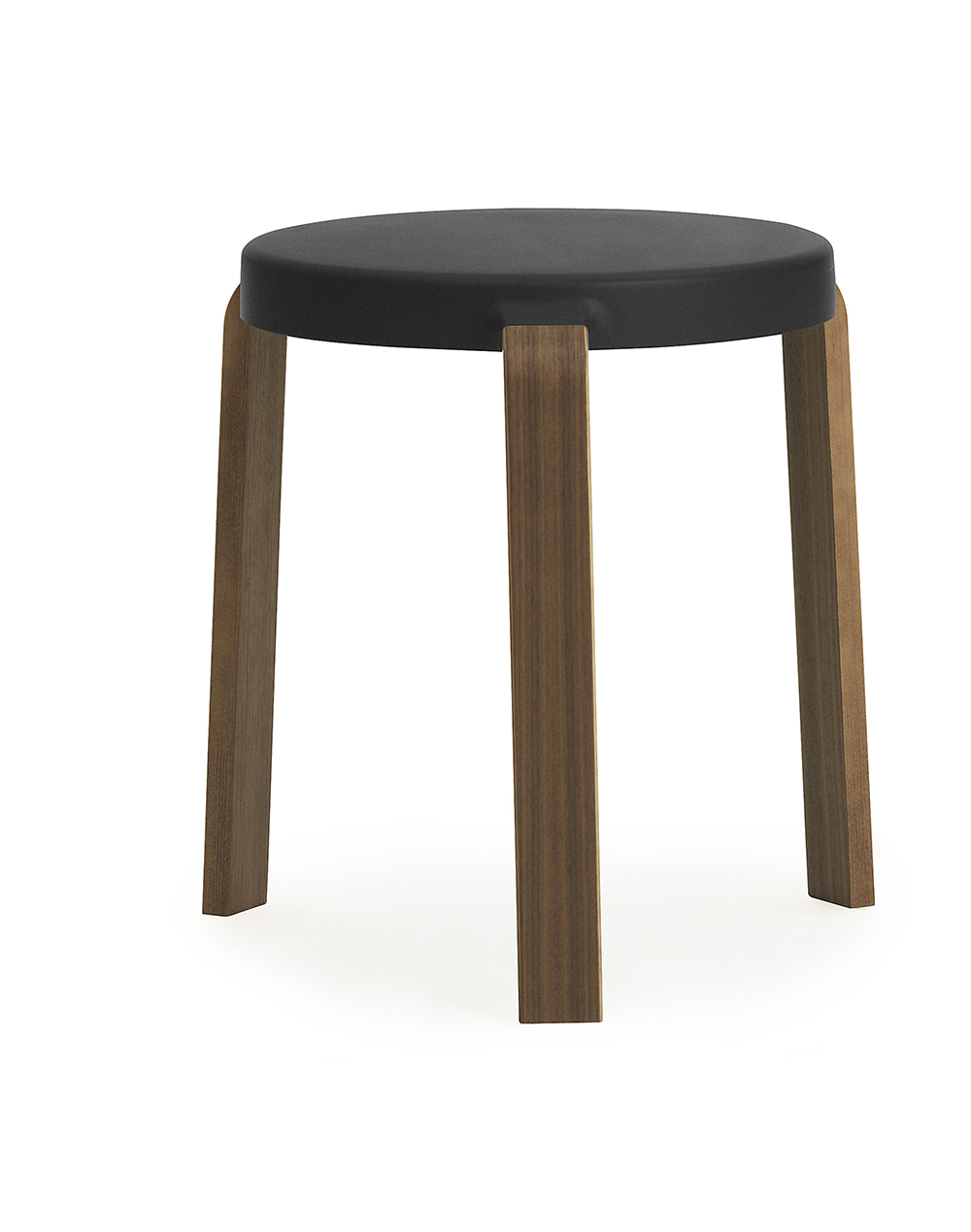Tap szék Mobili Mania Design Bútorstúdió
